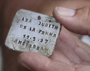 Judith de la Penha