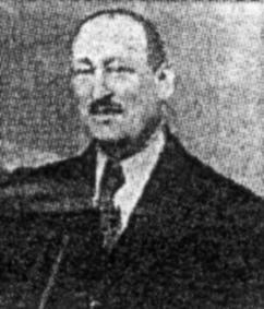 Meinhard Lichtenstein