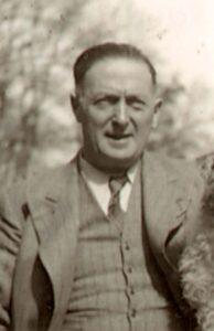 Roger Weil