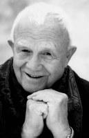 Stanislaw Hantz