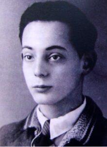 Hans Gutmann