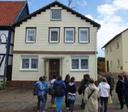 Haus Familie Lichtenstein