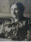 Hermine Rothschild