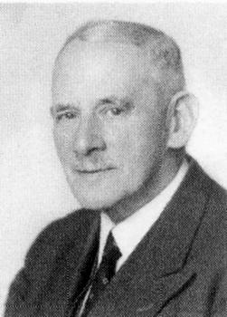 Ludwig Neu